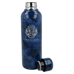 One Piece WCF - Wanokuni Style 1 - (vendu par 8)