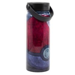 Mug - Picard' Facepalm - Star trek