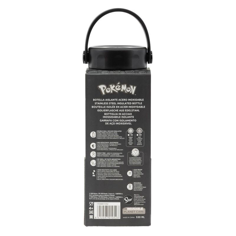 Mug - Rick et Morty - Monsters - 460ml