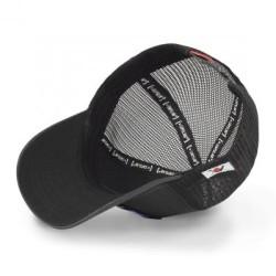 Uzumaki Naruto - Naruto Shippuden - Vibration Stars