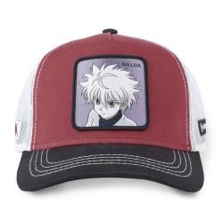 Sakura Kinomoto Costume de Combat (Pâle vers.) - Card Captor Sakura - Q Posket