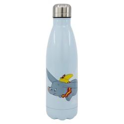 Casquette - Pokemon - Multi Pop Art