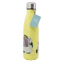 Casquette - Pokemon - Pikachu Popart