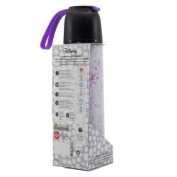 T-shirt - Nintendo - Super Mario - Donkey Kong