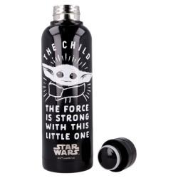T-shirt - Nintendo - Super Mario - Yoshi / Egg