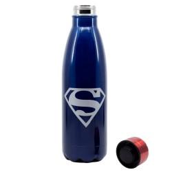 T-shirt - Nintendo - Dry Bones Japan