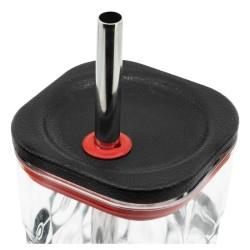 T-shirt - Nintendo - Super Mario - Chain Chomb