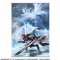 Angry Birds - Assortiment 24 Porte Clefs 3D
