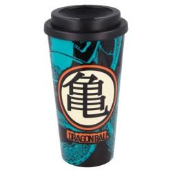 T-shirt - Nintendo - Mario & Yoshi