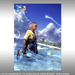 Angry Birds - Collection 12 Peluches Sonores - Vendu à l'unité