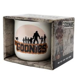Pokemon - T-shirt - Snorlax - M - M Homme