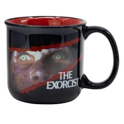 Pokemon - T-shirt - Snorlax - L - L Homme