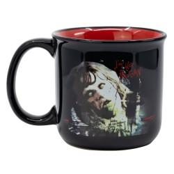 Pokemon - T-shirt - Snorlax - XL - XL Homme
