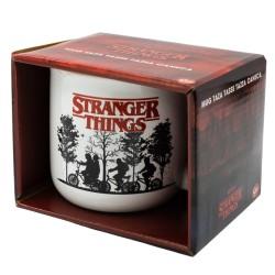 "JCC - Booster Duellistes Légendaires ""Destinée Immortelle"" - Yu-Gi-Oh! (FR) (36 boosters)"