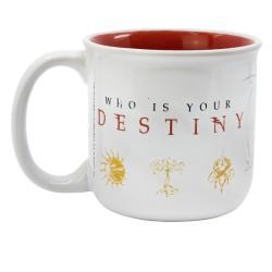 JCC - Edition Spéciale Le Soulèvement De La Fureur - Yu-Gi-Oh! (FR) (10 Packs)