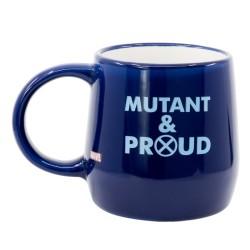 JCC - Secret Edition Movie Pack sous blister - Yu-Gi-Oh! (FR) (10 Packs)