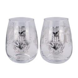 JCC - Box Duellistes Legendaires Saison 1 - Yu-Gi-Oh! (FR) (8 Box)PRIX à REVOIR !