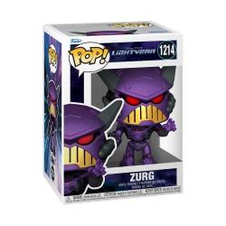 "World of Warcraft - Poster ""Carte"" roulé filmé (91,5x61)"