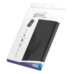 Casquette - Magic The Gathering - Magic The Gathering Core