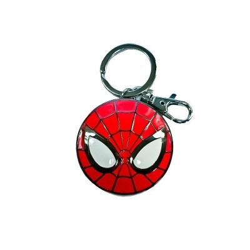 Porte-clef - Marvel - Spiderman