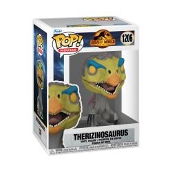 Puzzle - Zelda Link - Boomerang - 360 Pièces