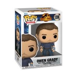 Puzzle - Zelda Link - Wind Requiem - 360 Pièces