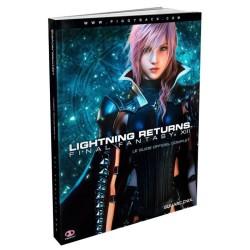 Fairy Tail - T-shirt - L - L