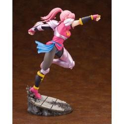 Patronus Ron - Harry Potter (105) - Pop Movies