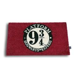 Dragon Ball - Ichibansho Figure - Vegeta (Strong Chains)