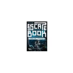 Osselait - Pokemon (596) - Pop Games