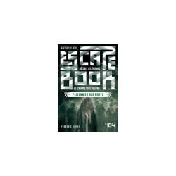 Mewtwo - Pokemon (581) - Pop Games