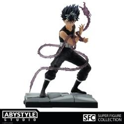 Tapis de souris gaming - Crest - Assassin's Creed