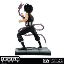 Tapis de Souris - Tetris