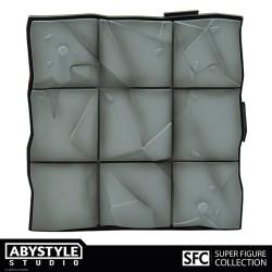Tapis de Souris - Harley Quinn Mad Love - DC Comics