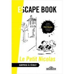 Tapis de Souris - Gizmo effrayé - Gremlins