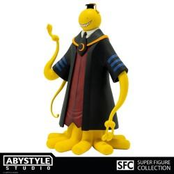 Pikachu - Pokemon (598) - Pop Games