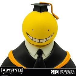 Rattata - Pokemon (595) - Pop Games