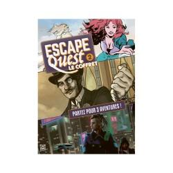 Goupix - Pokemon (580) - Pop Games