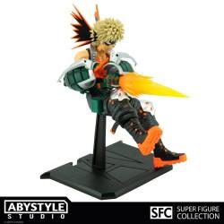 Salamèche - Pokemon (455) - Pop Games