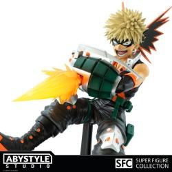 Évoli - Pokemon (577) - Pop Games