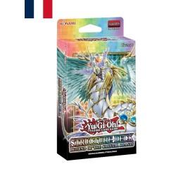 Pokemon - POP Games - POP - Pikachu (553)