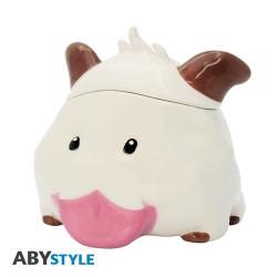 Saga - Ares God Cloth - Myth Cloth EX - Saint Seiya Saintia Shô