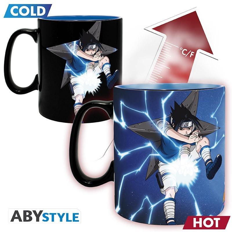 Tapis de Souris - Harry Potter - Gryffondor