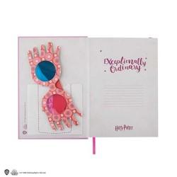 Maquette - Figure Rise - Gohan Super Saiyan 2 - Dragon Ball Z