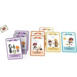 Maquette 1/144 - Real Grade - Tallgeese  - Gundam