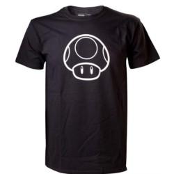 Porte-clef Rubber - Sega - Sonic - Shadow Sonic