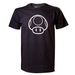 Porte-clef Rubber - Sega - Sonic - Tails debout