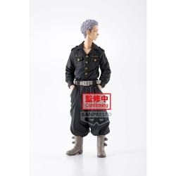 T-shirt - Pokemon - Rondoudou
