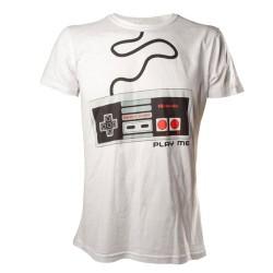 Pinky Street - Chun-Li VS Sakura - Street Fighter