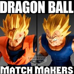 Décalque pour Maquette -  Iron-Blooded Orphans Series 1 - Gundam